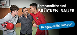 badge brueckenbauer
